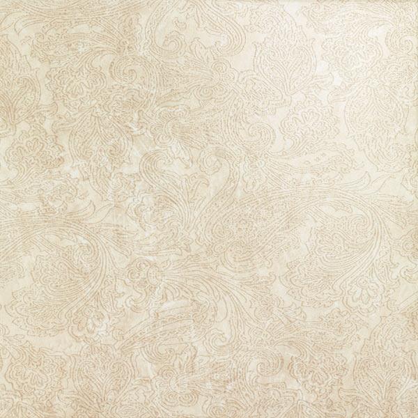 Колизиумгрес Калабрия Белый Вставка Рамаж
