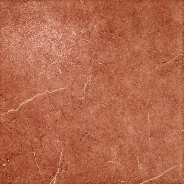 Сицилия Красный