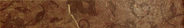 Колизиумгрес Сицилия Коричневый Фашиа Листья