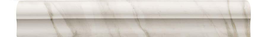 SUPERNOVA MARBLE Калакатта Голд Лондон