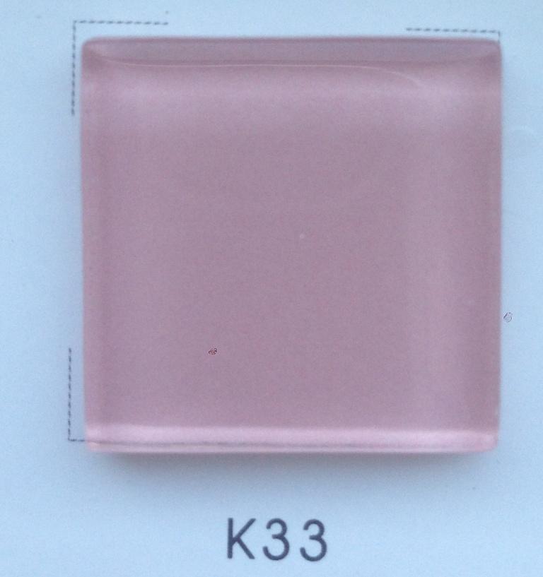 Чистые-цвета К 33