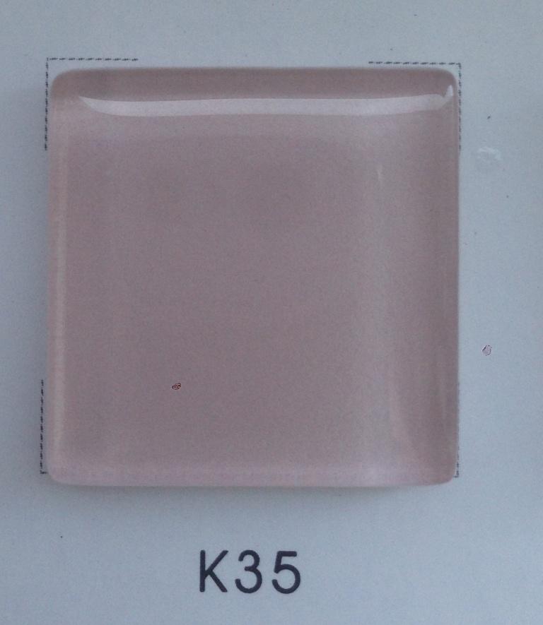 Чистые-цвета К 35