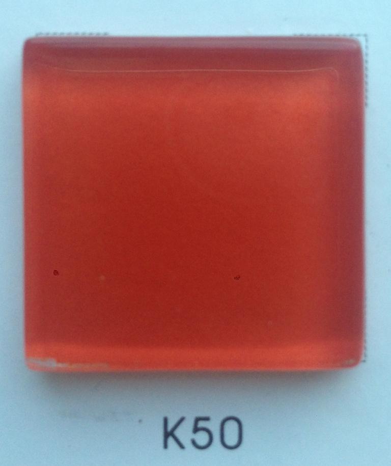Чистые-цвета К 50