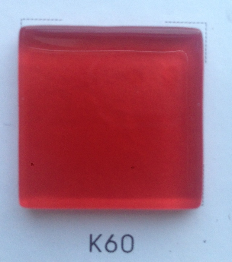 Чистые-цвета К 60
