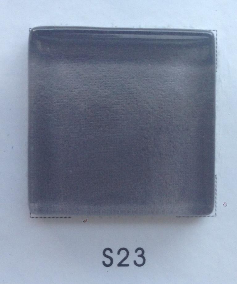 Чистые-цвета S 23