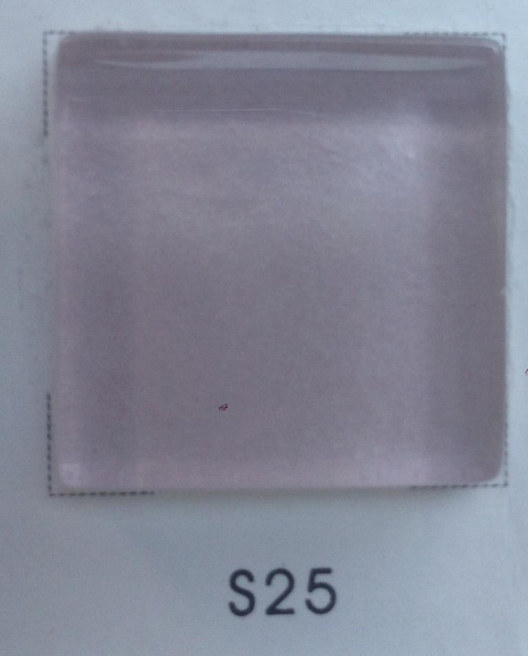 Чистые-цвета S 25