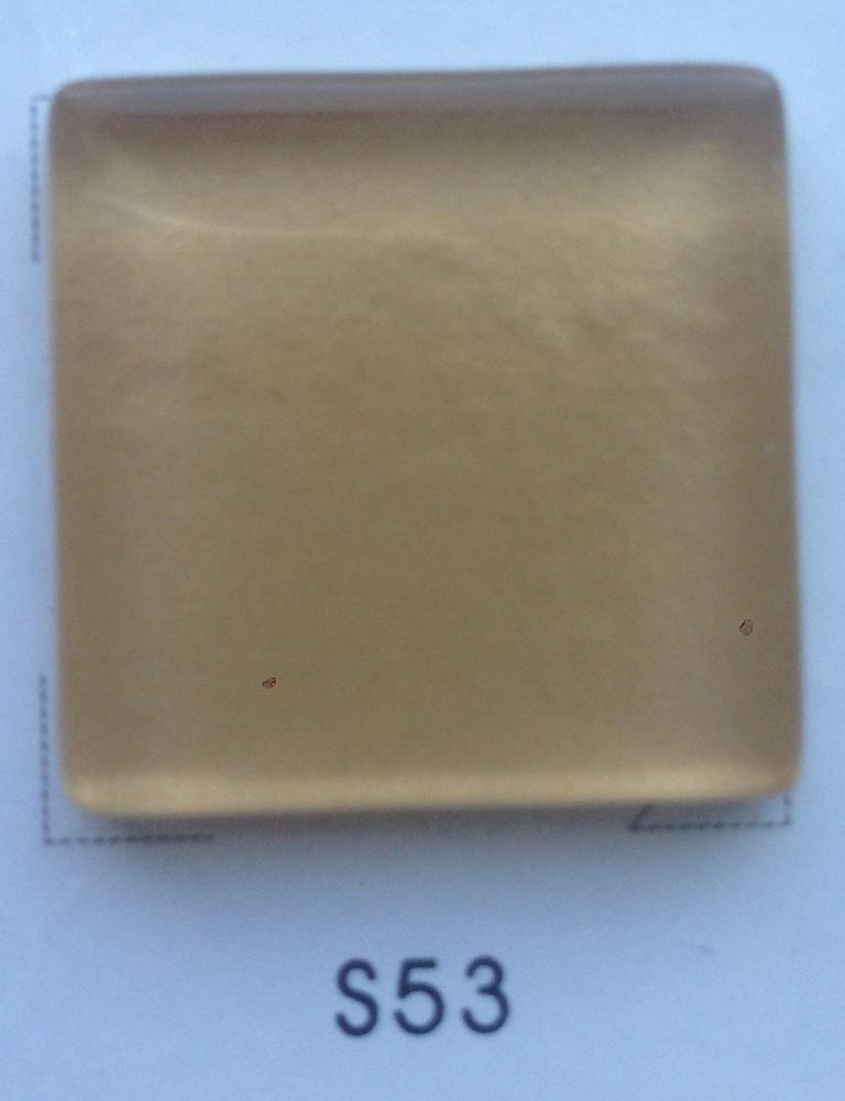 Чистые-цвета S 53