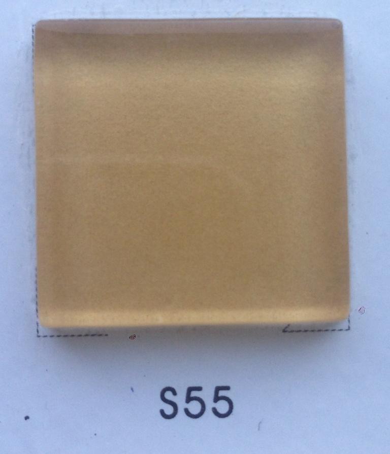 Чистые-цвета S 55