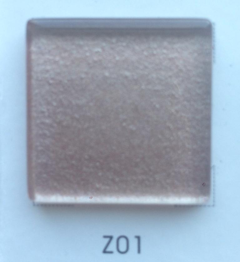 Чистые-цвета Z 01