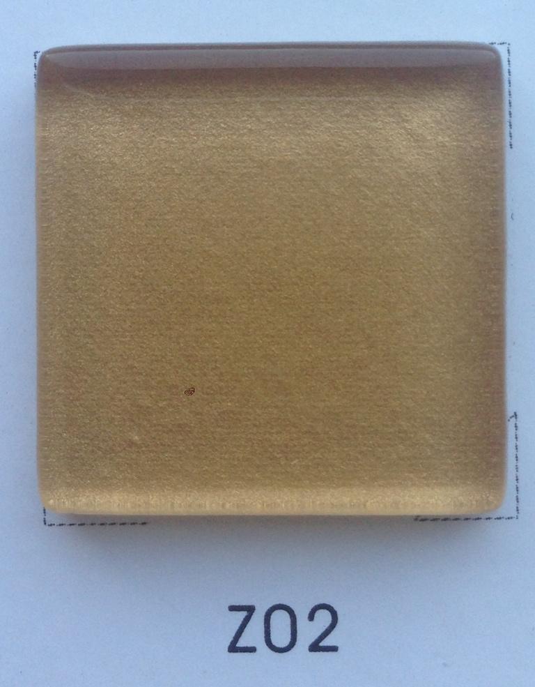 Чистые-цвета Z 02