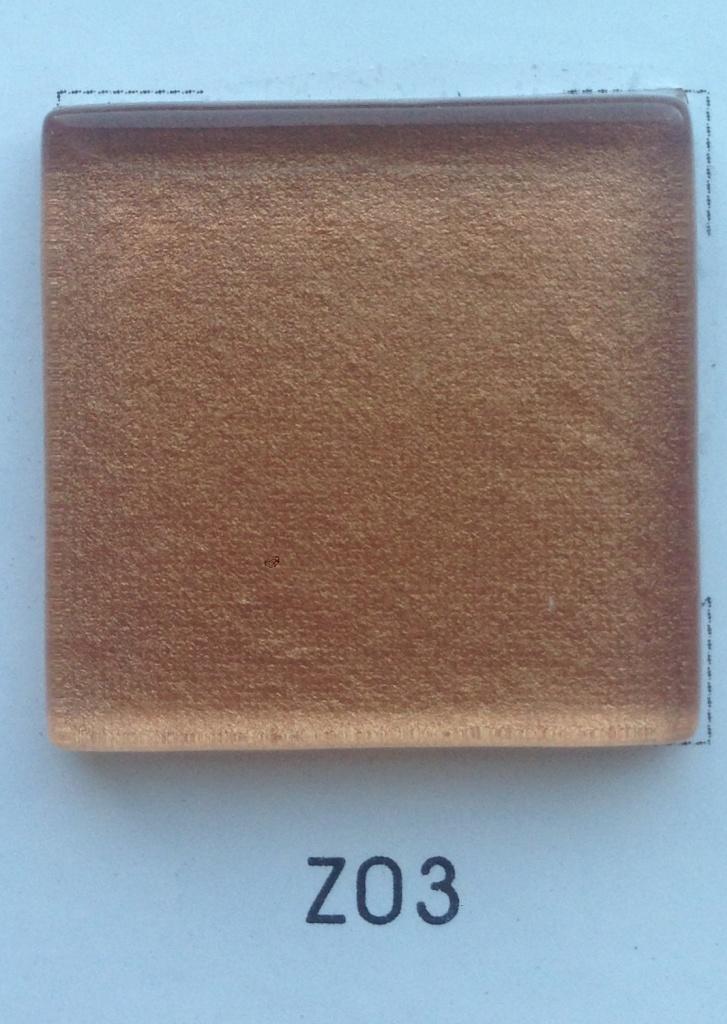 Чистые-цвета Z 03