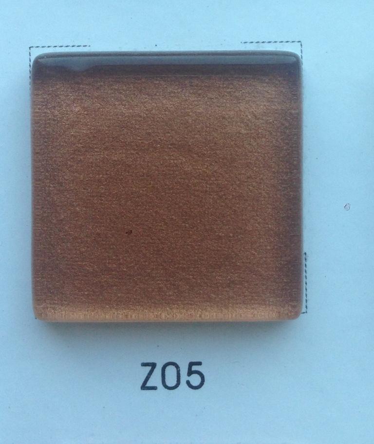 Чистые-цвета Z 05