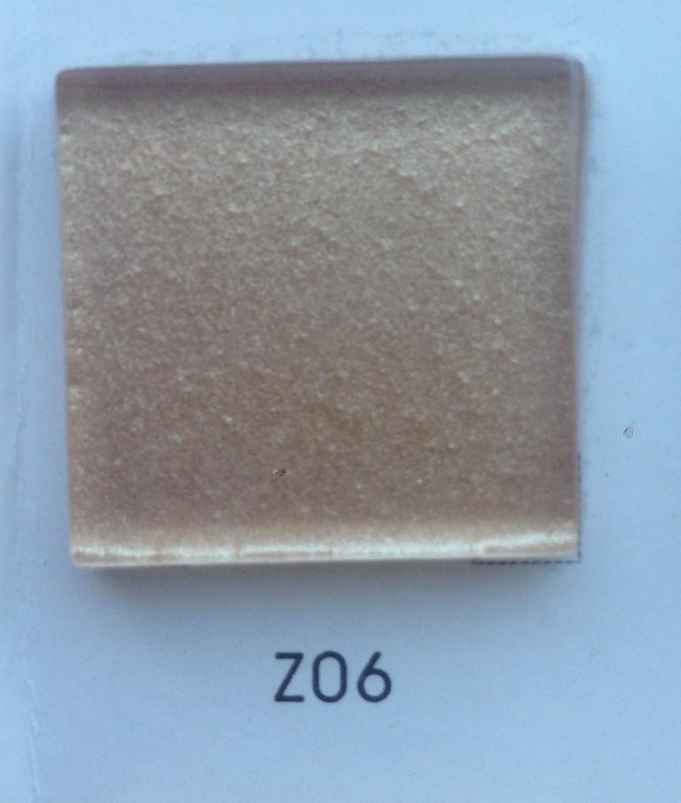 Чистые-цвета Z 06