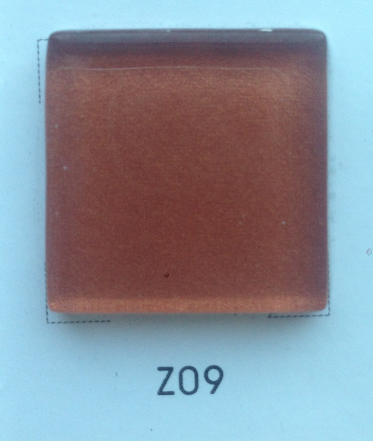Чистые-цвета Z 09
