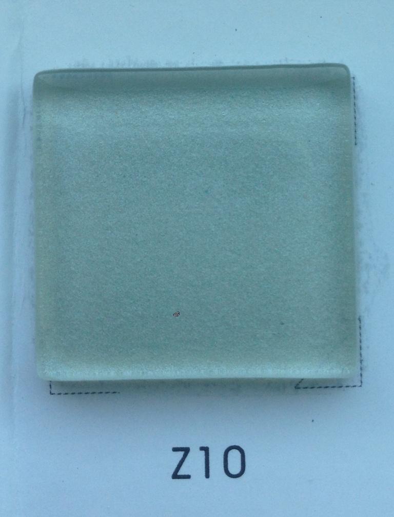 Чистые-цвета Z 10