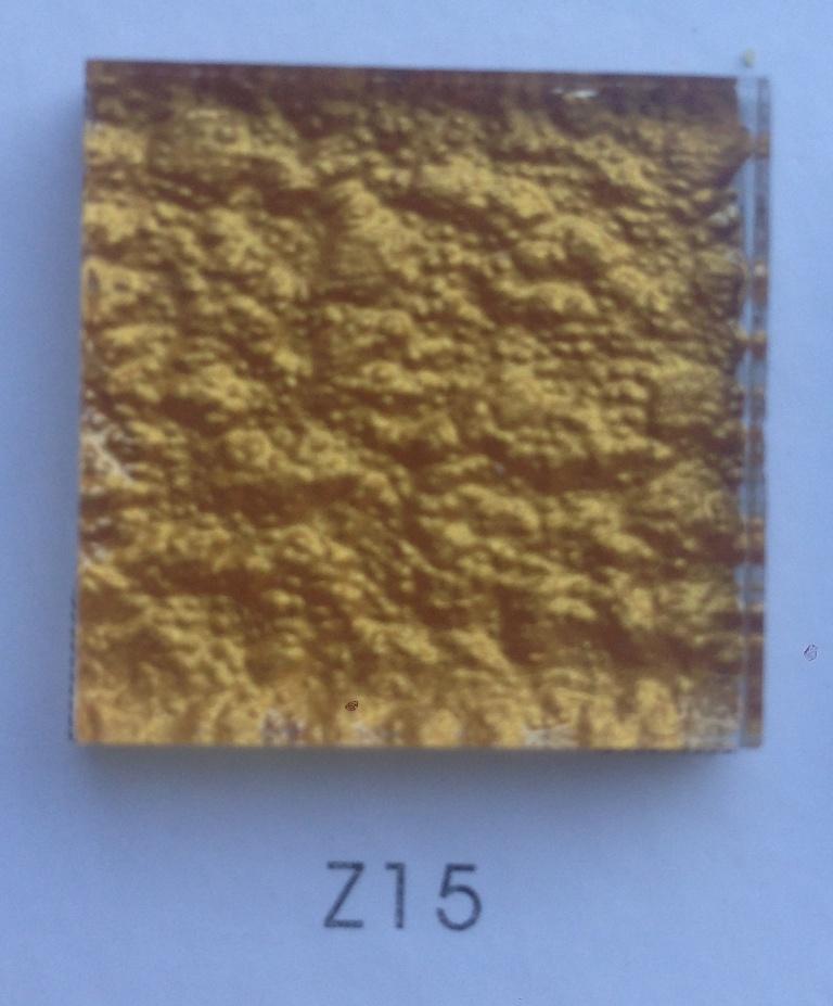 Чистые-цвета Z 15