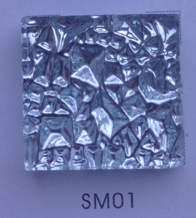 Чистые-цвета SM 01