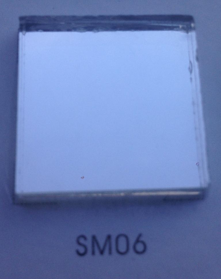 Чистые-цвета SM 06