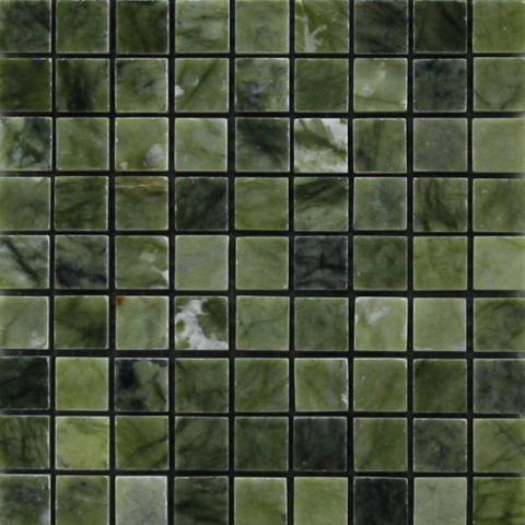 Чистые-цвета EMERALD GREEN