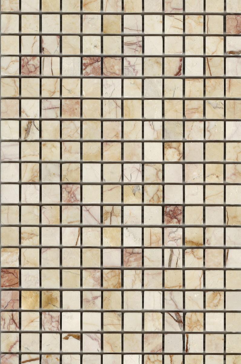 PREMIUM MARBLE Чистые-цвета SOFIA GOLD