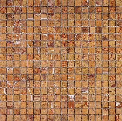 PREMIUM MARBLE Чистые-цвета FOREST GOLD