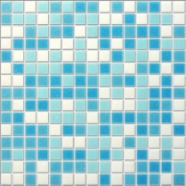 JNJ MOSAIC SWIMINGPOOL_SERIES LIGHT BLUE