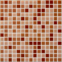 JNJ MOSAIC SWIMINGPOOL_SERIES MIX ROSA