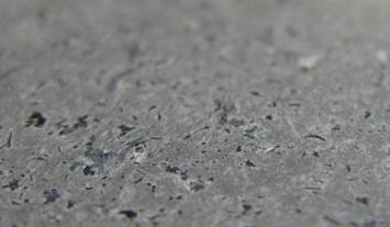 Плита-полированная Базальт Шлифованный