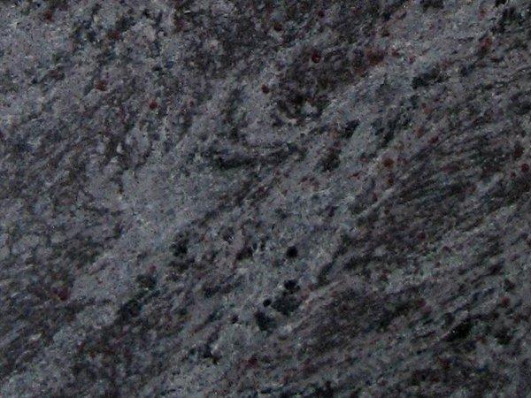Гранит Плита-полированная Визаж Блю Экстра