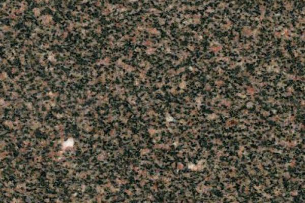 Гранит Плита-полированная Грей Роуз (G390)