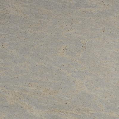 Плита-полированная Кашмир Вайт Экстра