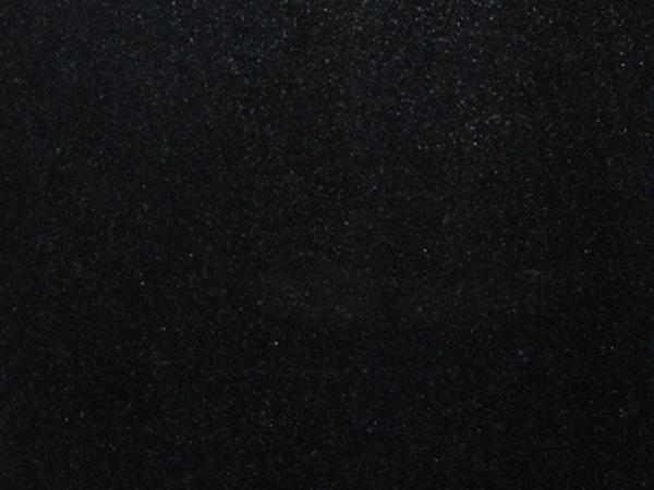 Плита-полированная Шанкси Блэк