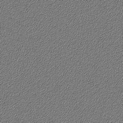 Затирочные смеси Затирка-цементная LITOCHROM 3-15