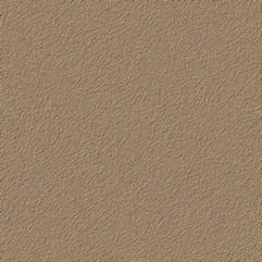 Затирочные смеси Затирка-цементная LITOCHROM 1-6