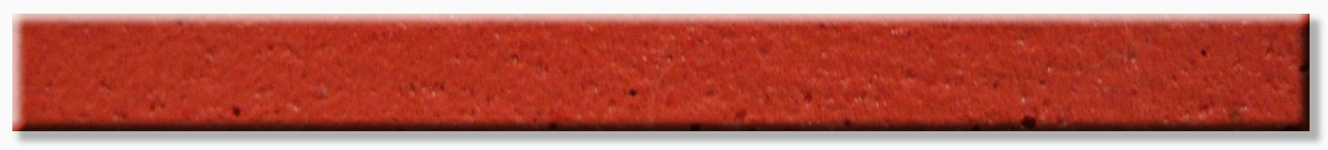 Затирка-цементная LITOCHROM 1-6