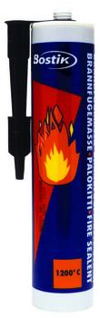 Брандфогмасса 1200 0C
