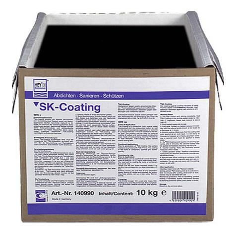 Гидроизоляция Покрытие SK