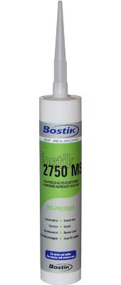 Герметики Бостик 2750 MS