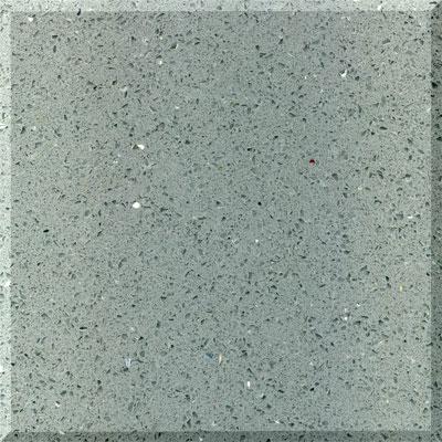 Plaza Stone Stella Vespro 8550