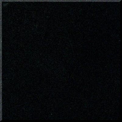 Даймонд Блек