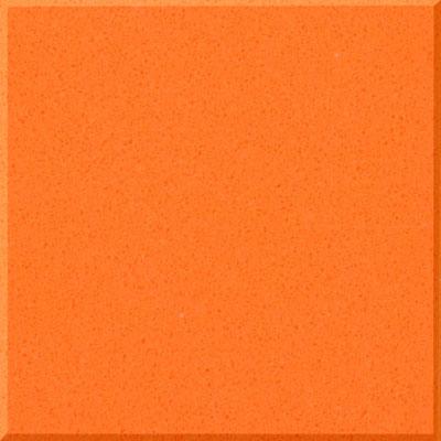 Кипрус Оранж