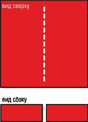 распиловка и шлифовка плит криволинейными резами цена ( за 1 п.м. в руб.) - 30 мм - гранит